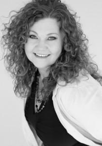 marianne-roth-phoenix-erhvervsservice-ekstern-boghoder